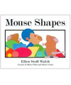 Mouse Shapes Literacy Activity