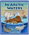 polar bear and arctic animals activities