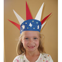 4th Of July And Summer Preschool And Kindergarten Activities