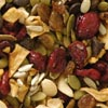 Trail Mix kids snack