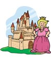 Fairy Tales preschool activities