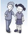 Teach germs a lesson booklet