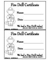math worksheet : fire safety and fire prevention lesson ideas and activities for  : Kindergarten Fire Safety Worksheets