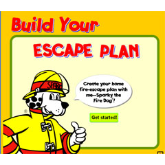 Fire safety and fire prevention lesson ideas and activities for ...