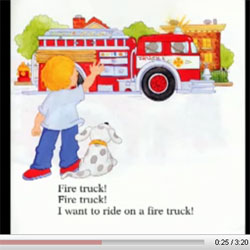 math worksheet : fire safety and fire prevention lesson ideas and activities for  : Fire Safety Worksheets For Kindergarten