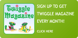 Click here to sign up for a subscription to Twiggle Magazine